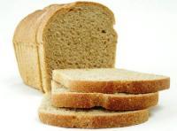 Мой хлеб